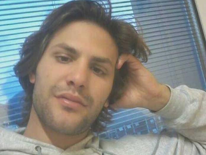 Mirto Milani arrestato per l'omicidio di Laura Ziliani