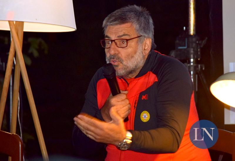 Paolo Schiavo