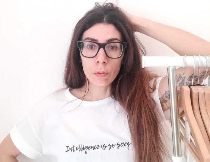 Viviana Perpignano