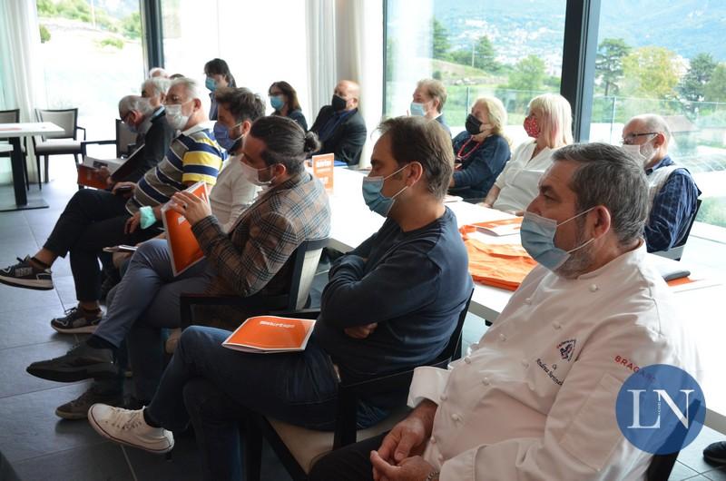 RistorExpo_2021_presentazione