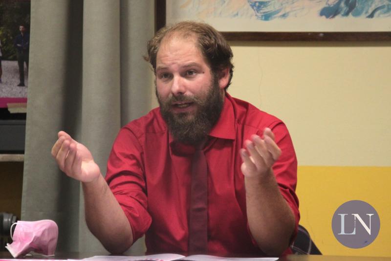 Efrem Brambilla