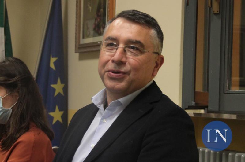 Saverio Morisi