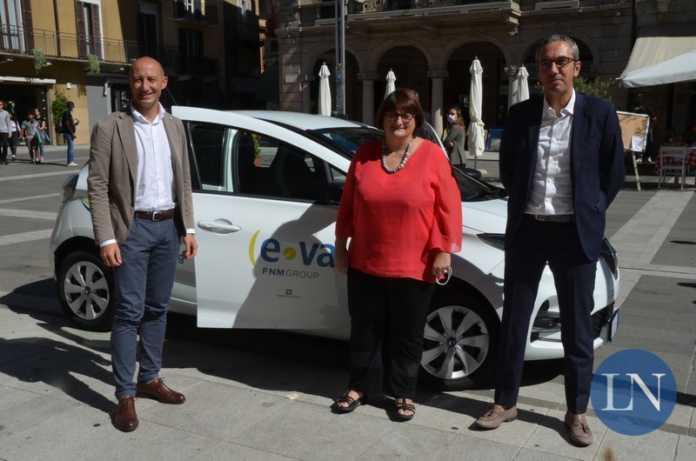 car_sharing_e_vai_lecco