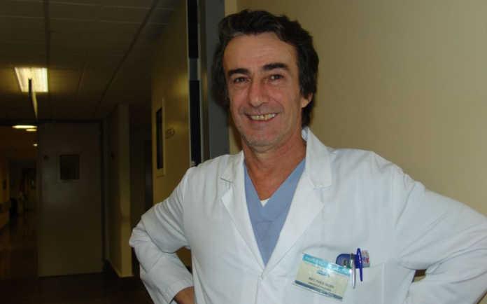 dottor Telloli