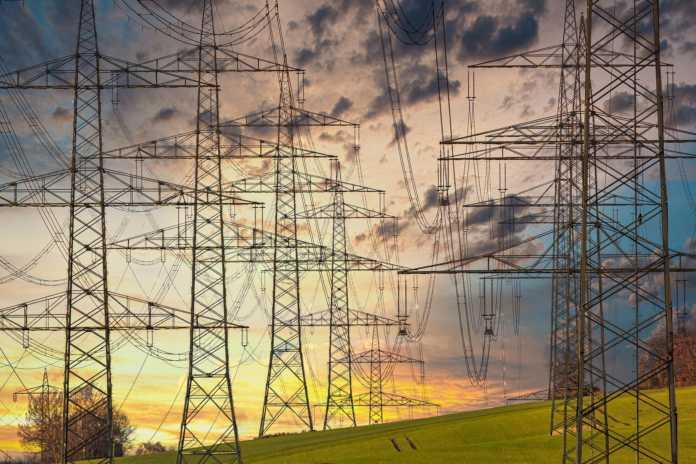 energia elettrica pixabay
