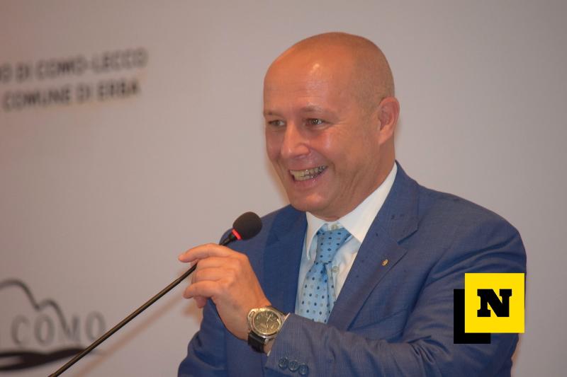 Fabio Dadati