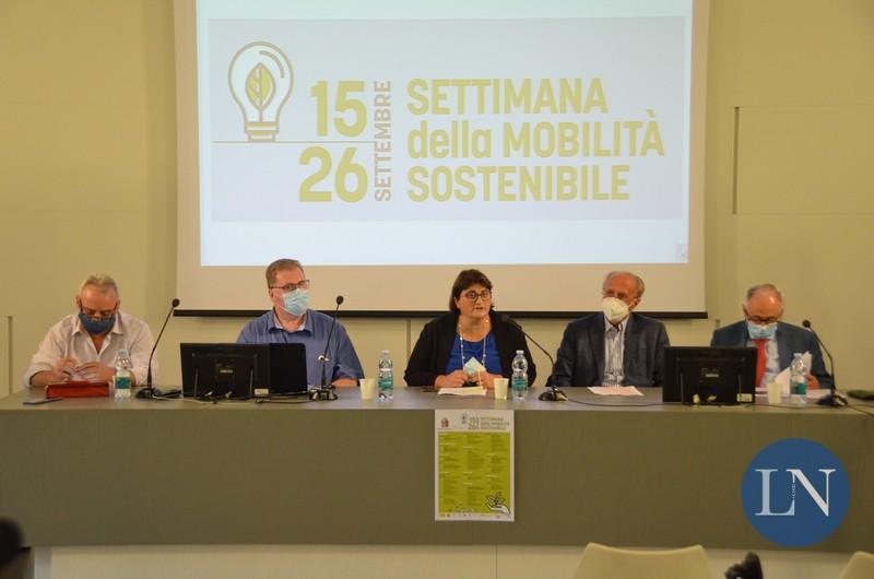 lecco_settimana_mobilità_sostenibile