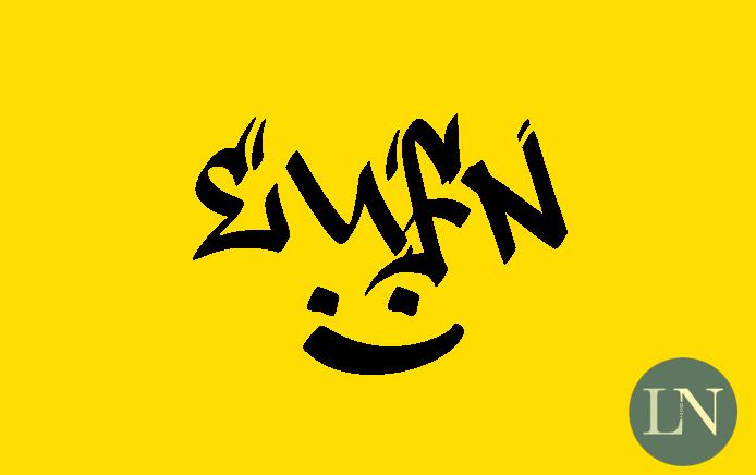 Logo EUFN