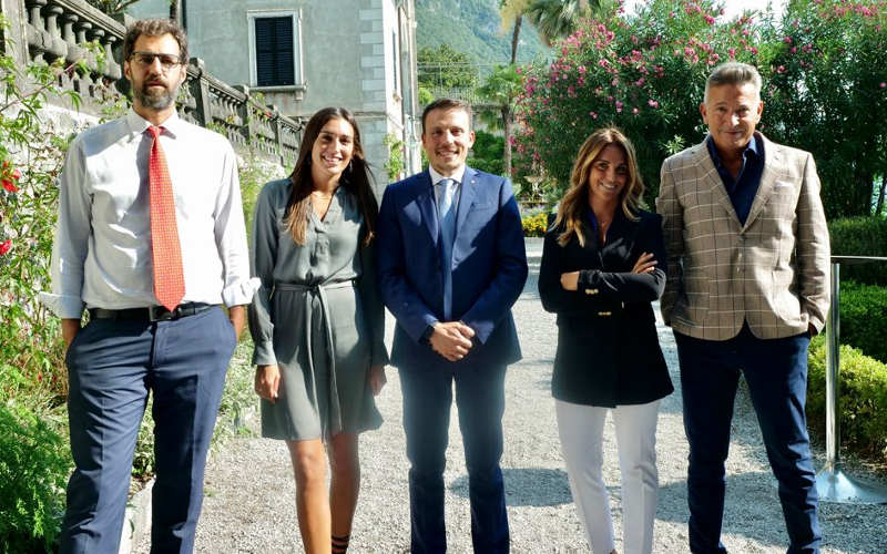 spetia_missaglia_fumagalli_rota_gabrielli