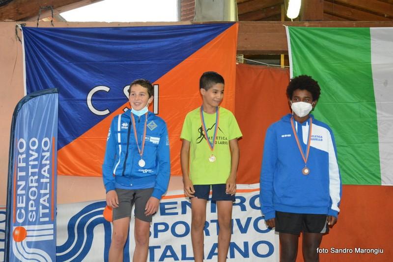 trofeo_regionale_csi