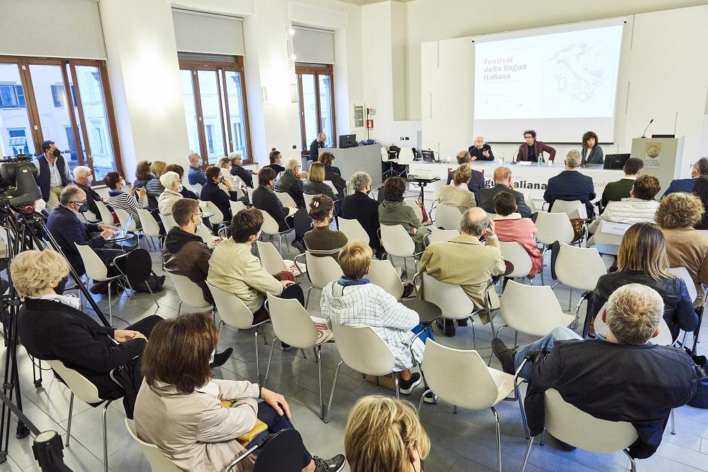 festival della lingua italiana 2110_leparolevalgono_3